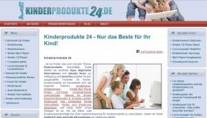kinderprodukte24-elternportal